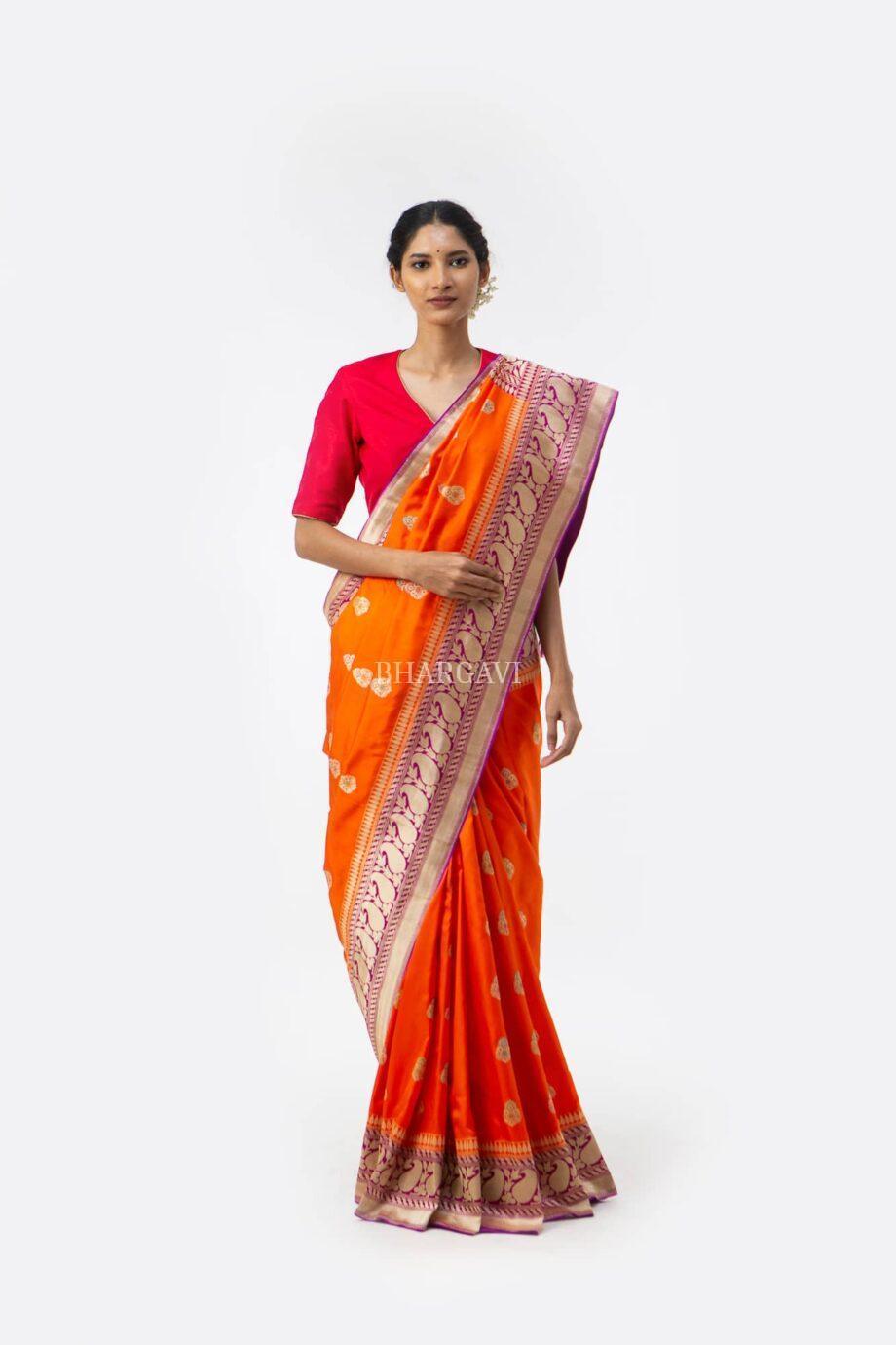PADMAVATHI-A com