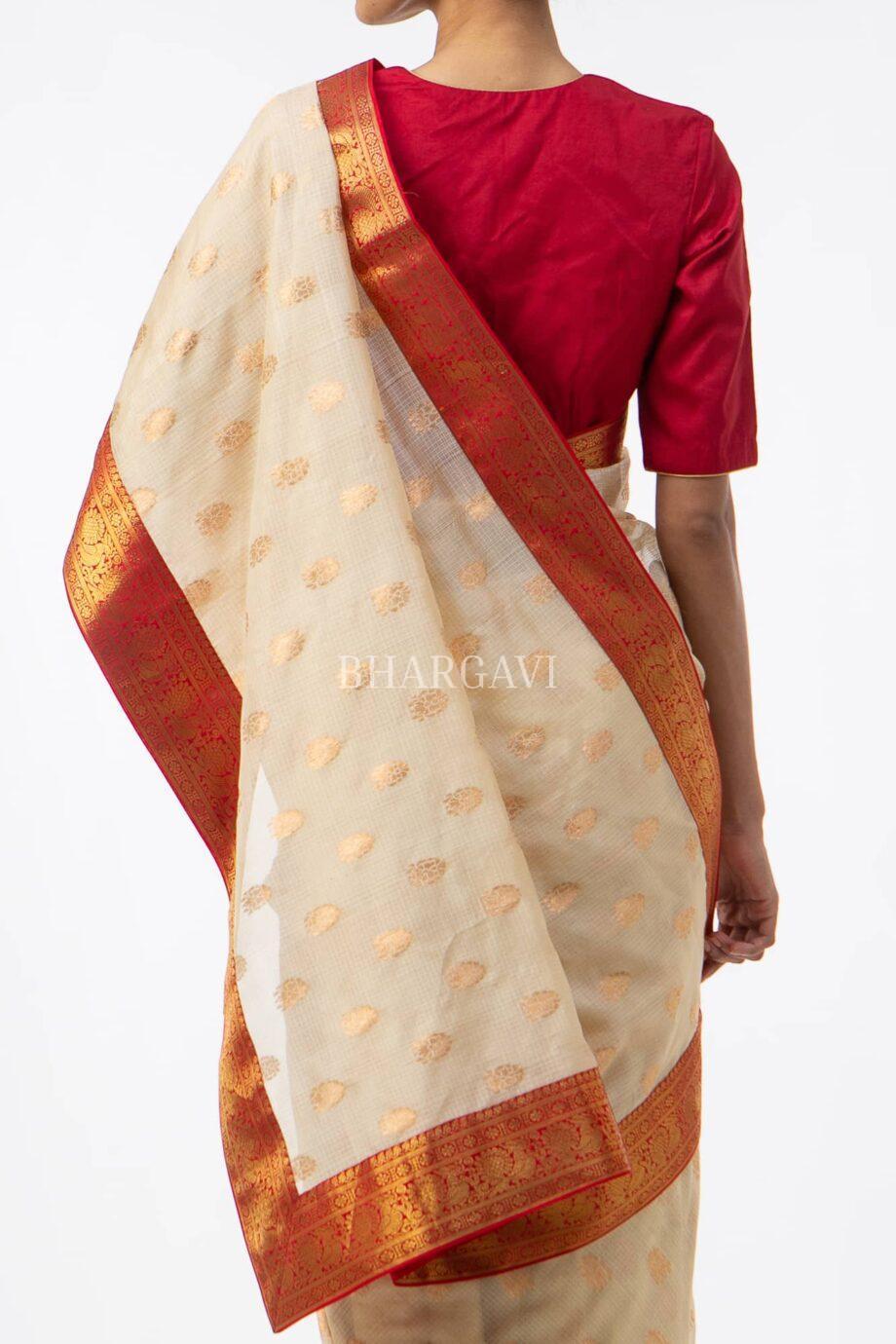 bhagavati_6