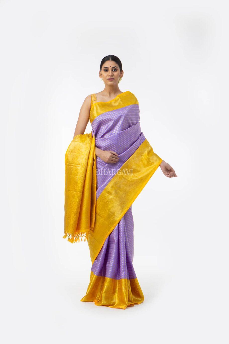 bhagyalakshmi_1
