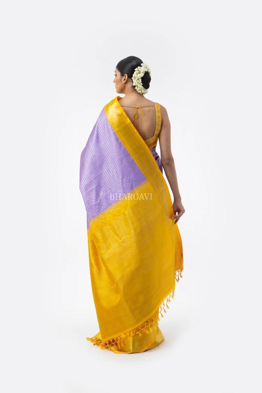 bhagyalakshmi_6
