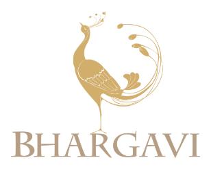 Bhargavi Kunam Studio
